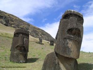 Moai-Statues-Easter-Island-3