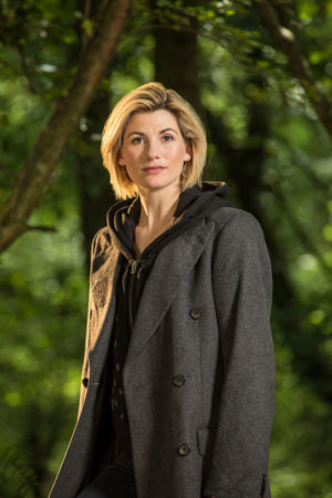 jodie-whittaker-doctor-who-reveal-portrait-300x450